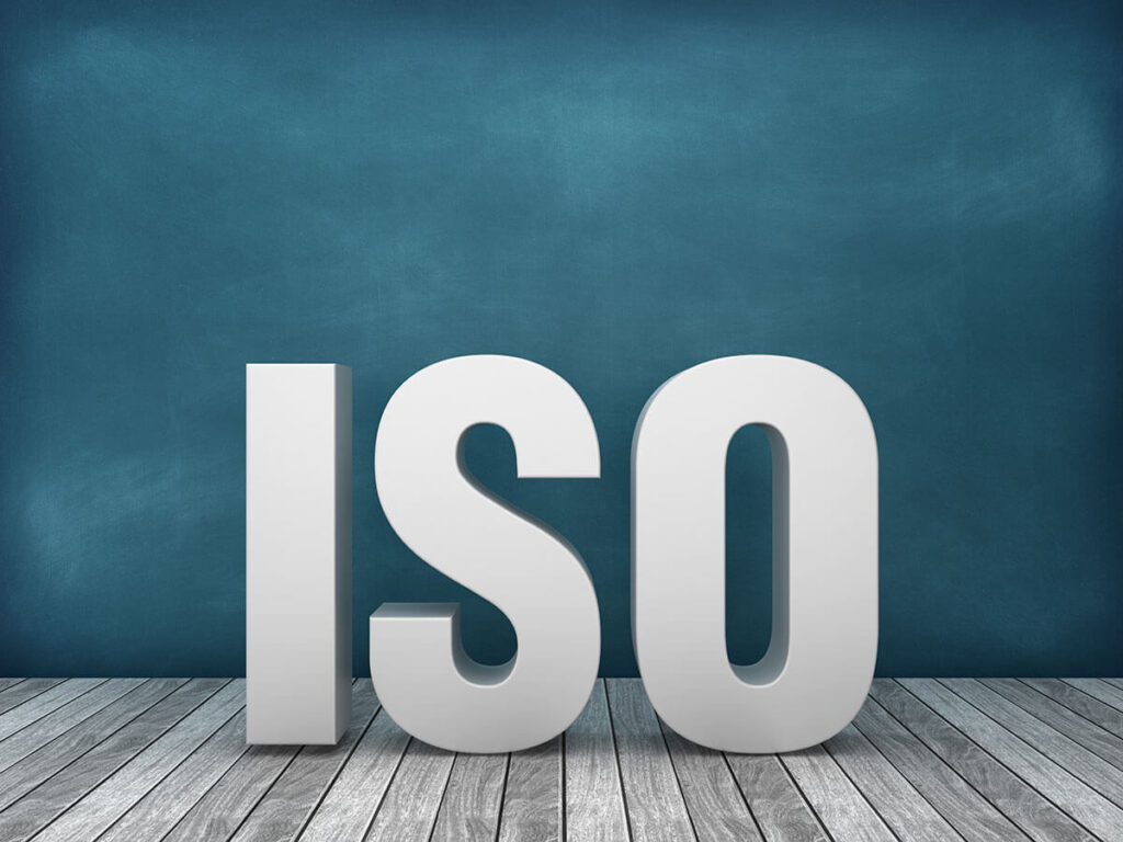Additional-ISO-Certifications-iso 45001 baltimore md