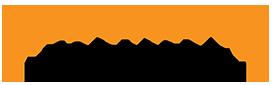 iso45001baltimoremd_logo